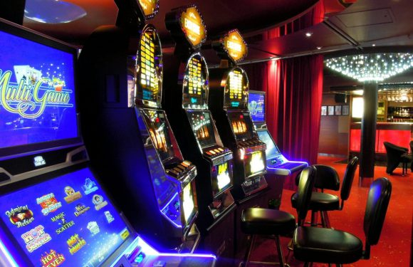 Tips to Win at Slots