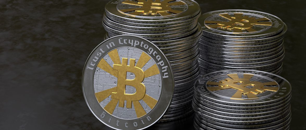 Online Casinos And Bitcoin: Is There A Future?